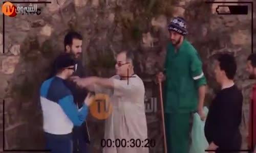 شهادة الزور مقابل  الثلاثون مليونا... هل يقبل الجزائري