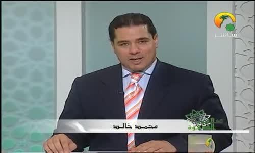 صفوة الصفوة عمر عبدالكافى مولد النبى محمد 50.mp4