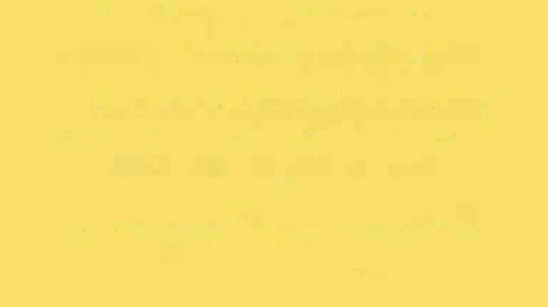 ايات مُبينات 8.wmv