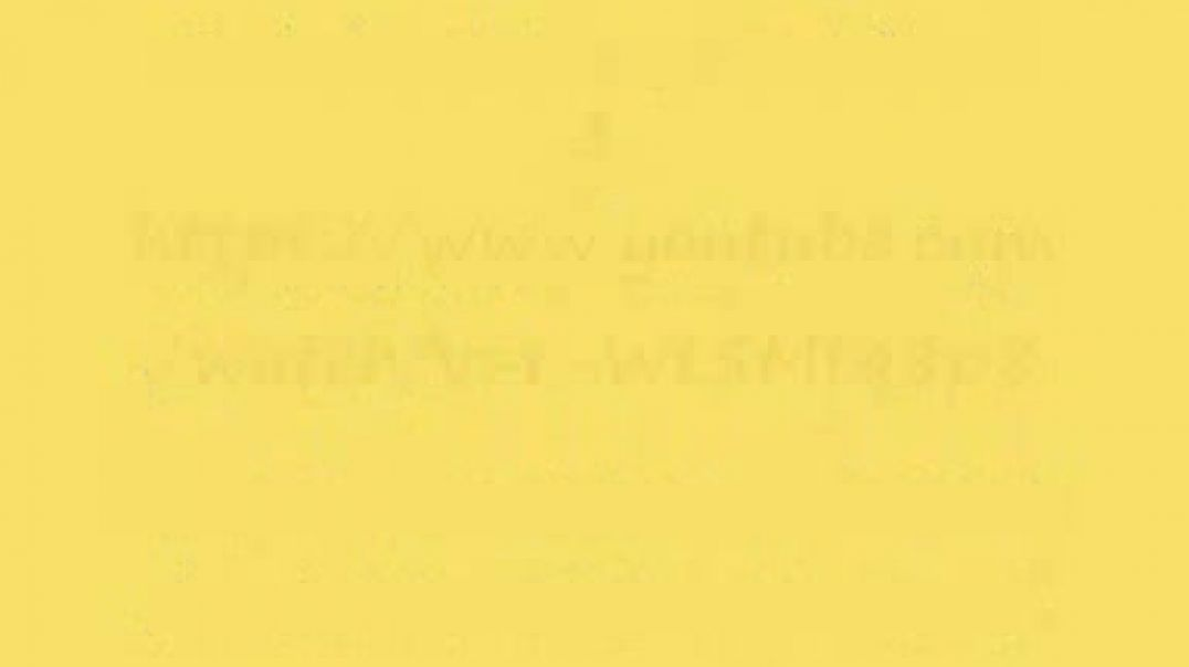ايات مُبينات 4.wmv