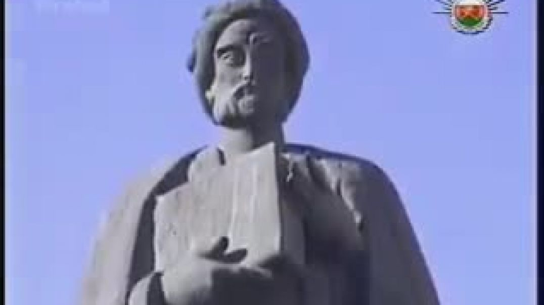 تحريف مقدمة ابن خلدون من اليهودي الفرنسي الجزائري مخلوف إفاريست ليفي ( Makhlóuf Evariste Levi  )