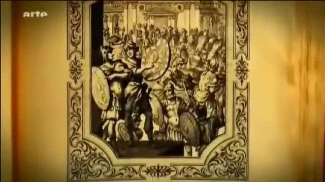 الملك القائد شيشناق شيشنق او شيشاك