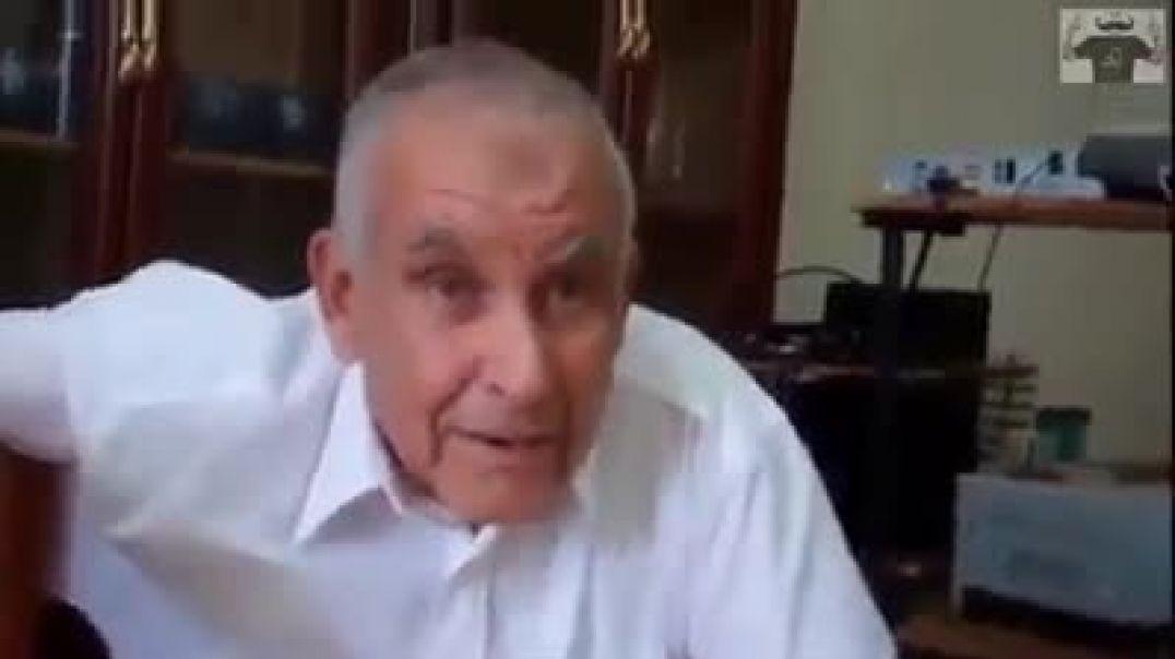 طيار جزائري سابق يروي معلومات صادمة عن الجنيرال العربي بلخير والشاذلي بن جديد