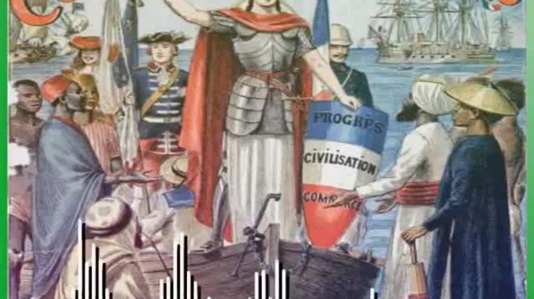 تاريخ التمييز العرقي في شمال إفريقيا وكيف أسست له فرنسا الاستعمارية في الجزائر