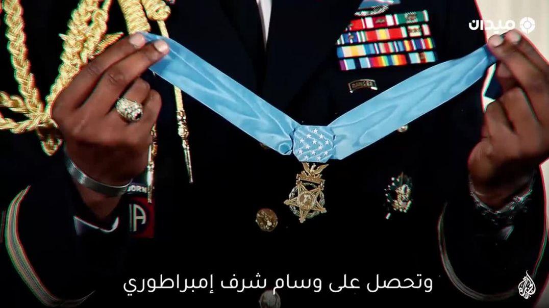 قصة كارلوس غصن اللبناني الذي حير العالم