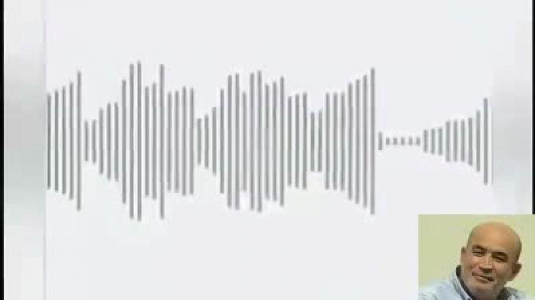 تسريب صوتي جديد لزيطوط يتحدث عن الزواف ويسميهم بالانفصاليين
