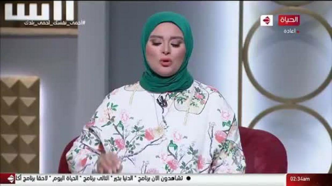 الدكتور رمضان عبد الرازق   حق الطريق