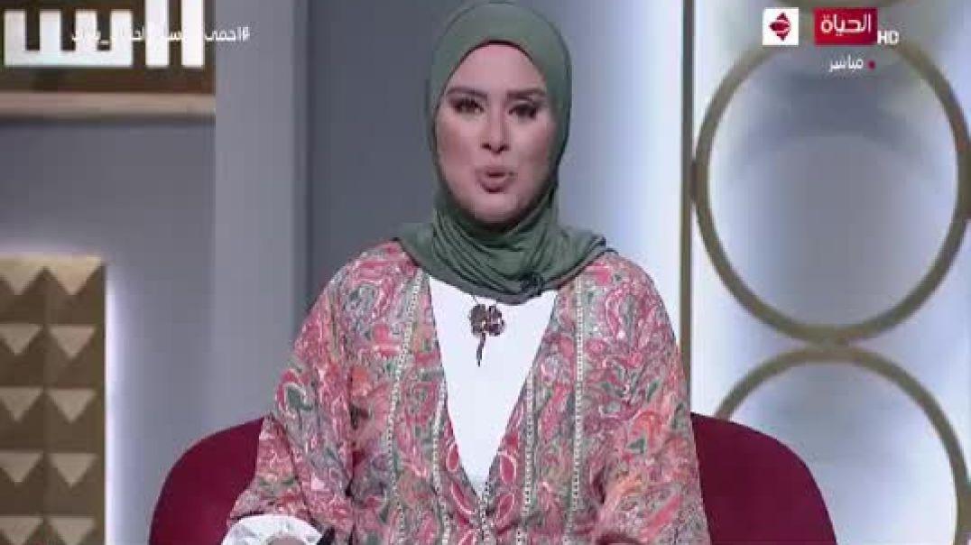 بداية احداث يوم القيامه الشيخ رمضان عبدالرازق