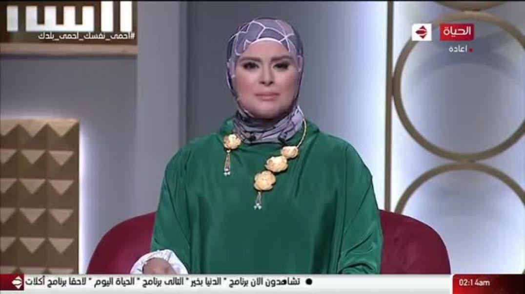 ذمة الله الشيخ رمضان عبد الرازق