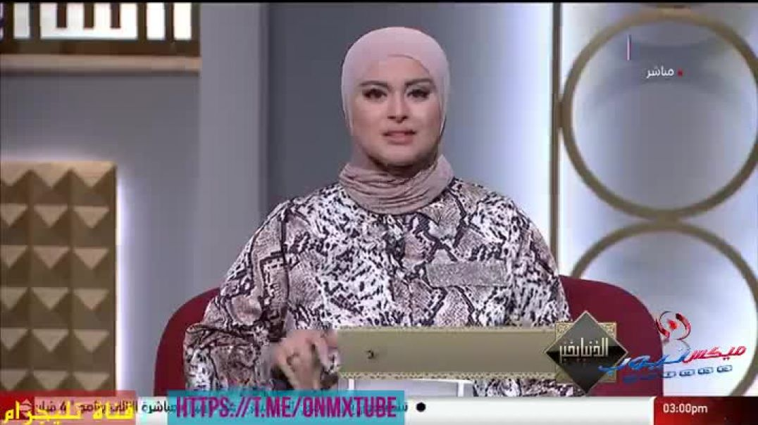 أثر الرياء علي أعمالنا الشيخ عويضه  عثمان 15.9.2020
