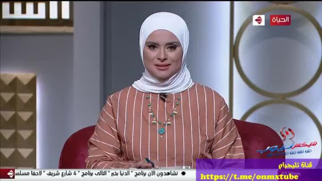 اسئلة المشاهدين-منبر الفتوي الشيخ عويضه عثمان.12.9.2020