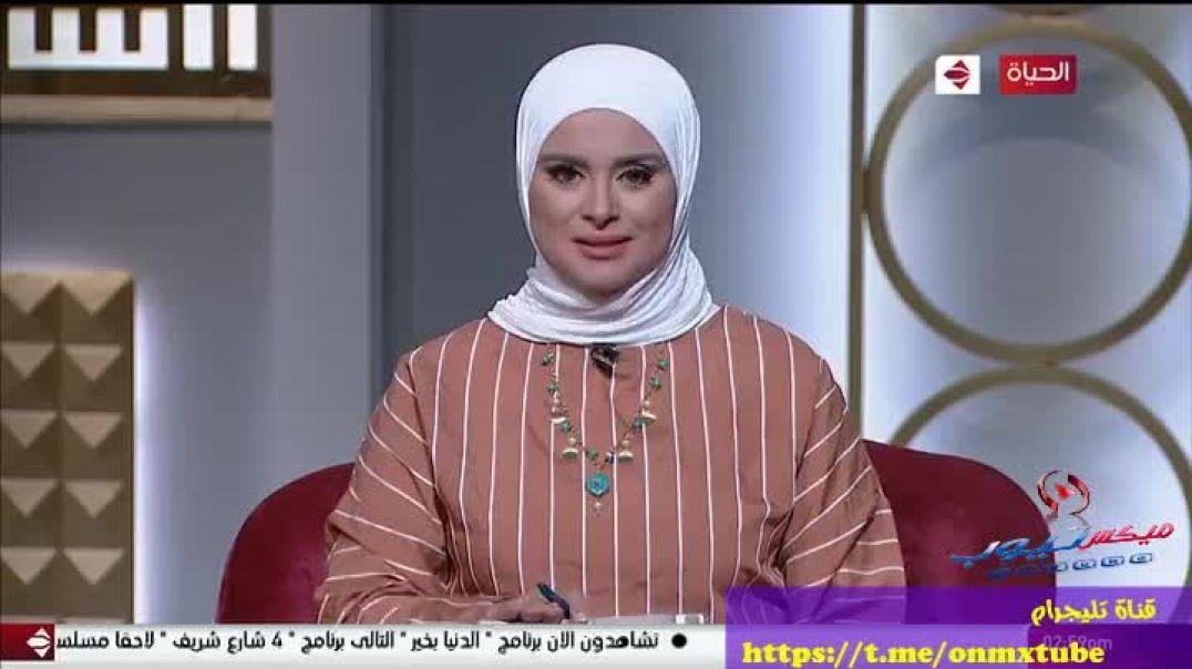 اسئلة المشاهدين-منبر الفتوي الشيخ عويضه عثمان.12.9.2020