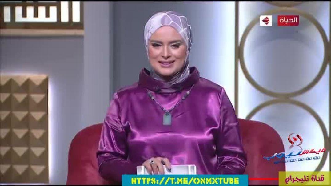 الذكر مفتاح الجنه د.رمضان عبد الرازق 16.9.2020