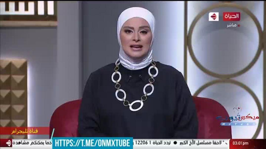 جنة المتقين د. رمضان عبد الرازق 13.9.2020