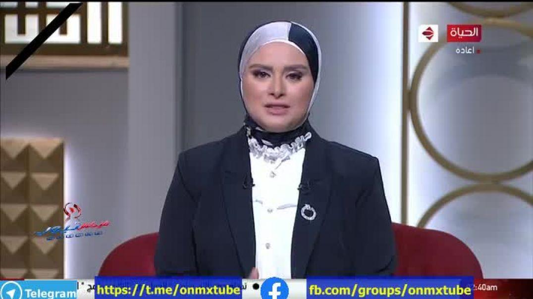 كلوا واشربوا - دعاء الشعراوي لفك السحر د. رمضان عبدالرازق 30.9.2020