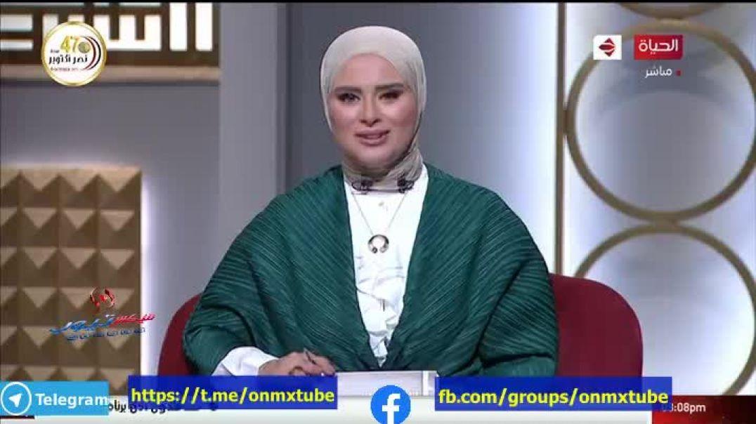 النجاه من شقاء الدنيا د.رمضان عبدالرازق 7.10.2020
