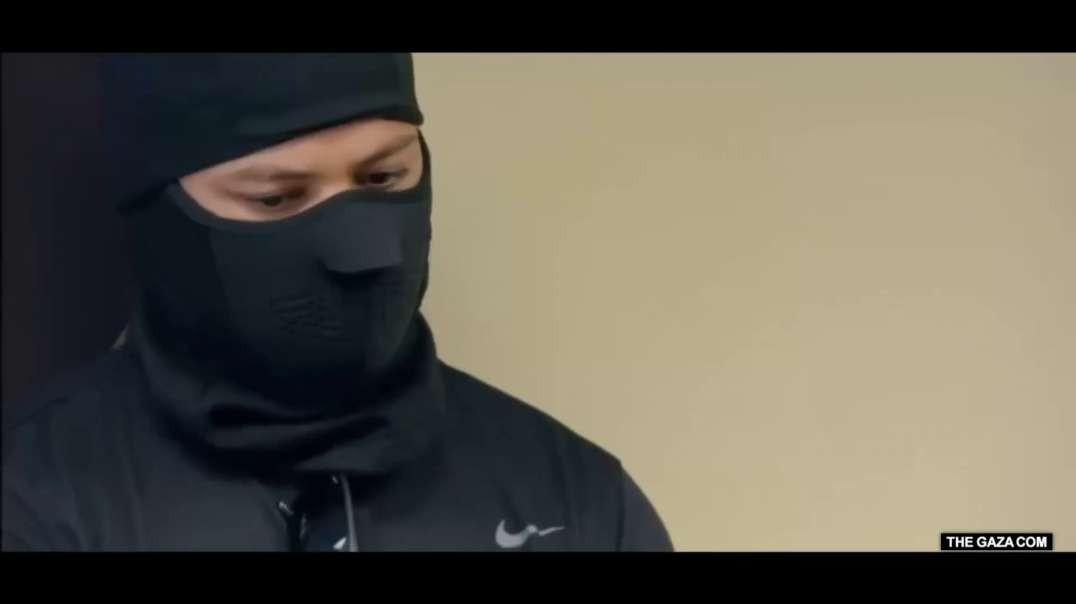 امن مطارات امريكا - الحلقة 4