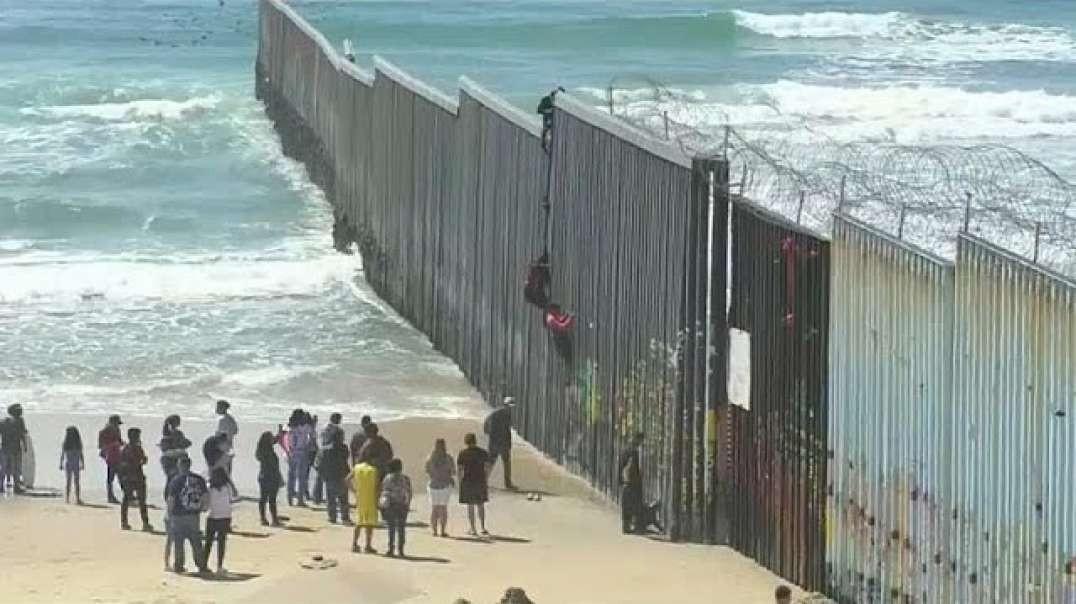 أعتي سجون العالم: سجن المكسيك قاطعي الرؤوس عرض جديد 2021